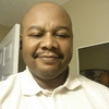Emmanuel Osayi