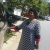 Margaret Anyaegbu Igbonagwam