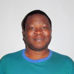 Hakim Ogunkunle