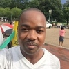 Eric Okonu