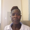Judith Mokaya