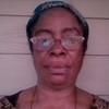 Helen Nnawuba