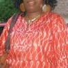 Malinda Dennis Kamara