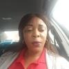 Joy Bassey