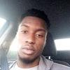 Kingsley Okezie