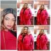 Gladys Ayodele