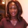 Cynthia Acquah