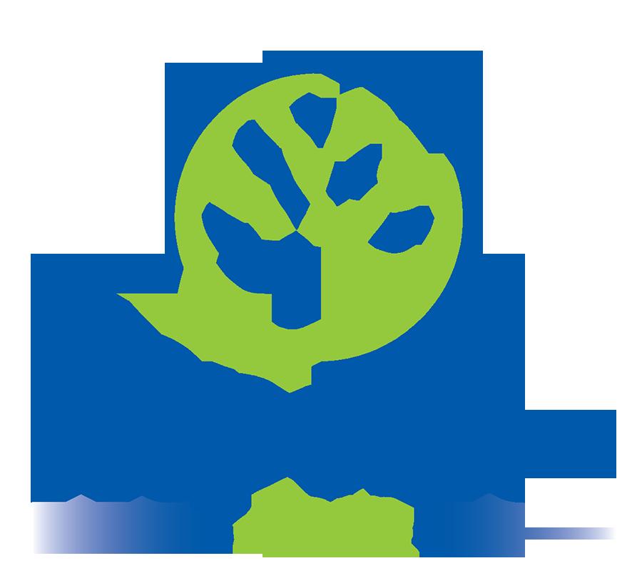 Hope Tree Care, Llc