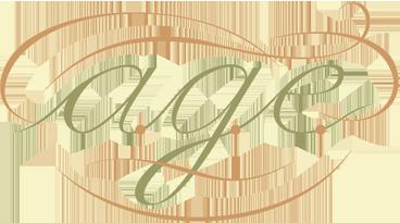 A.G.E. Consultants, Inc.
