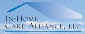 In Home Care Alliance