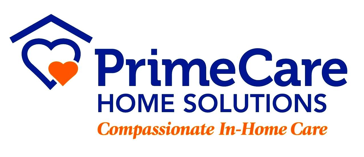 Prime Care Home Solutions
