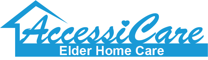 Accessi Care Elder Home Care