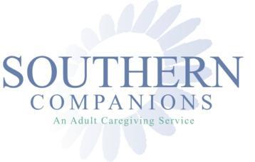 Southern Companions, Llc