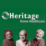 Heritage Helping Hands