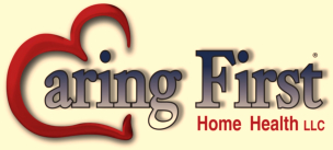 Caring First Home Health