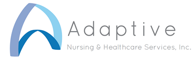 Adaptive Nursing And Home Healthcare