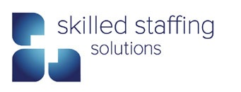 Skilled Staffing Solutions