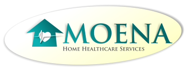 Moena Home Healthcare Services