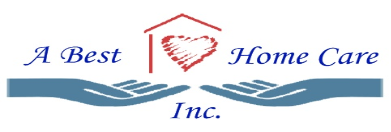 A Best Home Care, Inc.