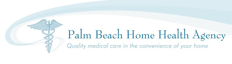 Palm Beach Home Health Agency