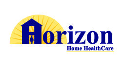 Horizon Home Healthcare, Llc