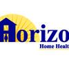 Horizon Home Healthcare, Llc