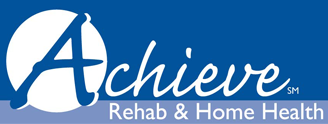 Achieve Rehab & Home Health