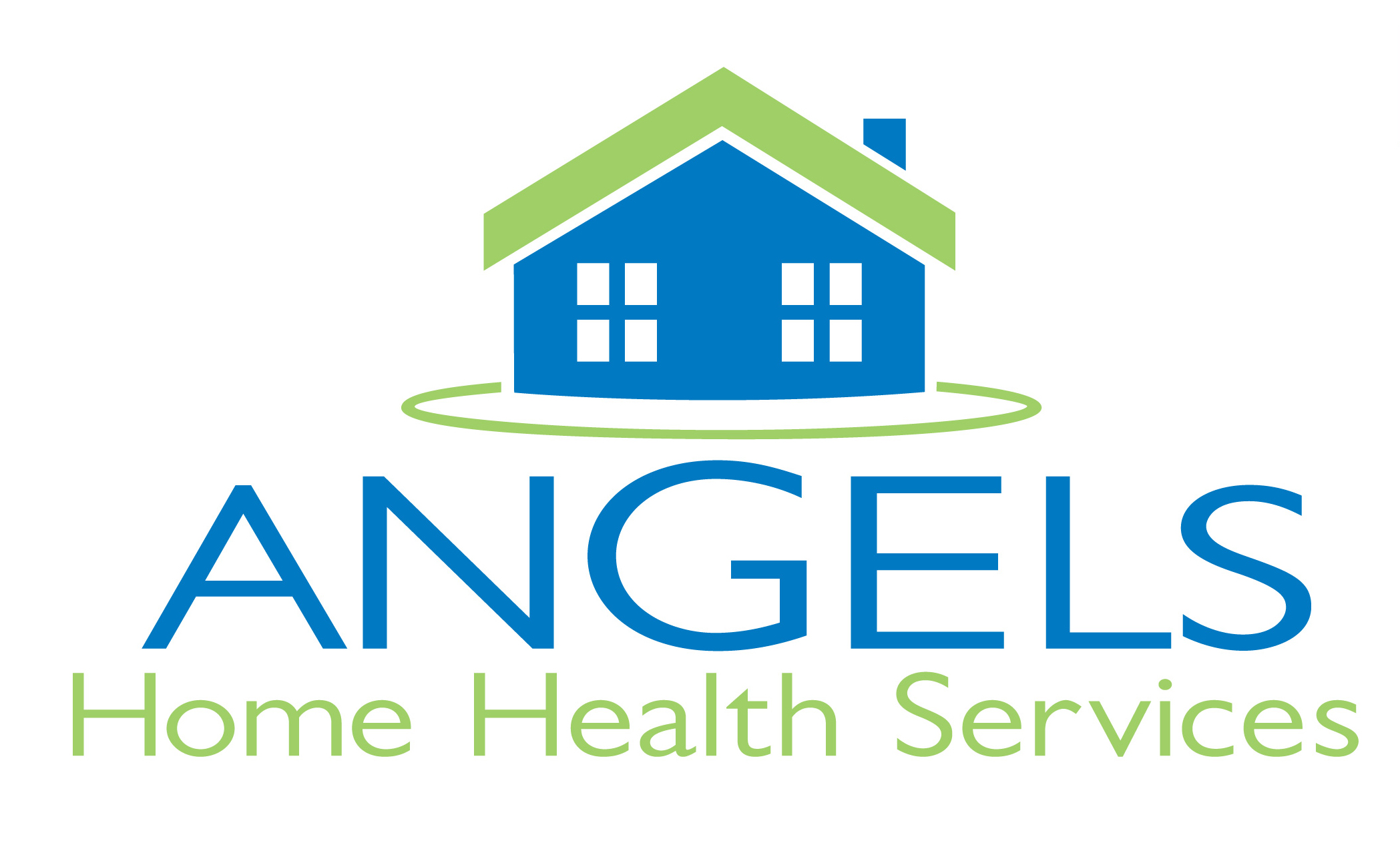 Angels Above & Beyond Home Health