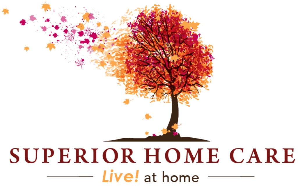 Superior Home Care