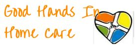 Good Hands In Home Care