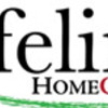 Lifeline Homecare, Inc.