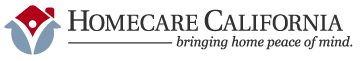 Homecare California