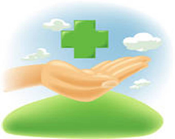 Precious Hands Healthcare