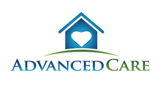 Advanced Care, Inc