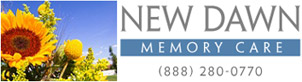 New Dawn Assisted Living