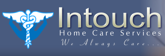 Intouch Home Care Services