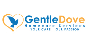 Gentle Dove Homecare Services