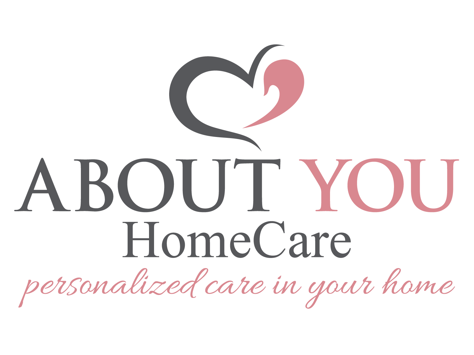 About You Home Care