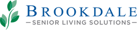 Brookdale-logo
