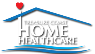 Treasure Coast Home Healthcare
