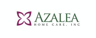 Azalea Home Care
