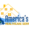 America's Best Healthcare Services And Associates