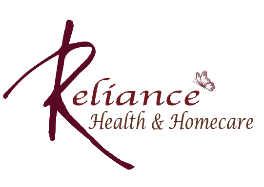 Reliance Health And Home Care