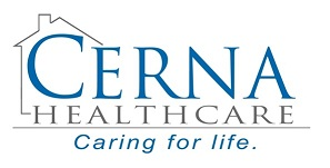 Cerna Healthcare
