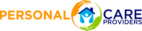 Personal Care Providers