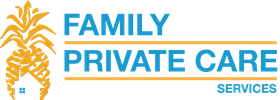 Family Private Care, Llc