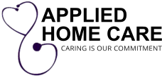 Applied Home Care, Inc