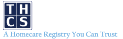 Trusted Home Care Services