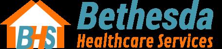Bethesda Healthcare Services, Llc