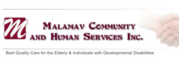 Malamav Community And Human Services, Inc